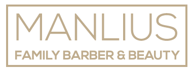 Manlius Family Barber & Beauty
